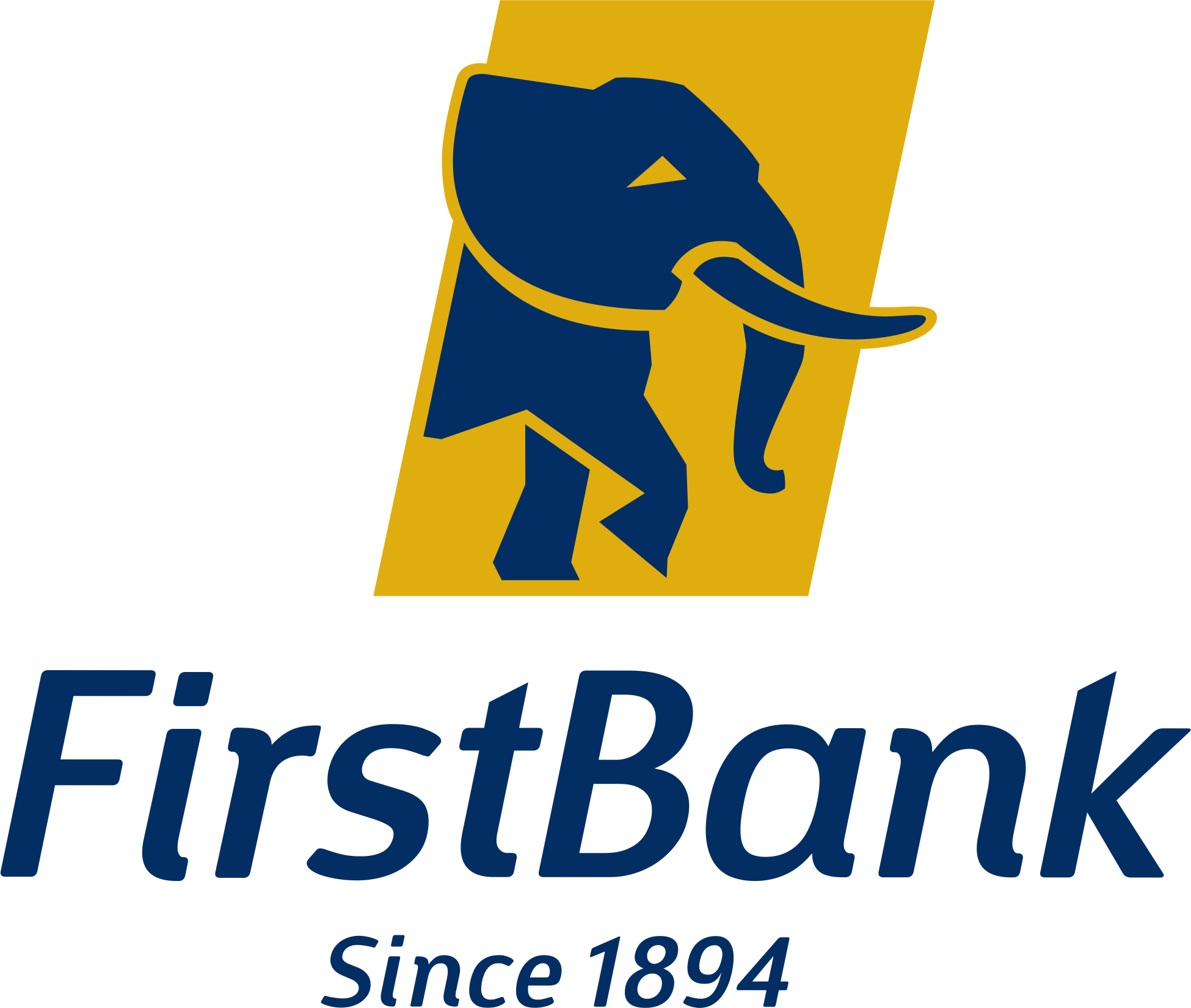 FirstBank Cardholders Records N1.18trn In Transactions Value During Lockdown