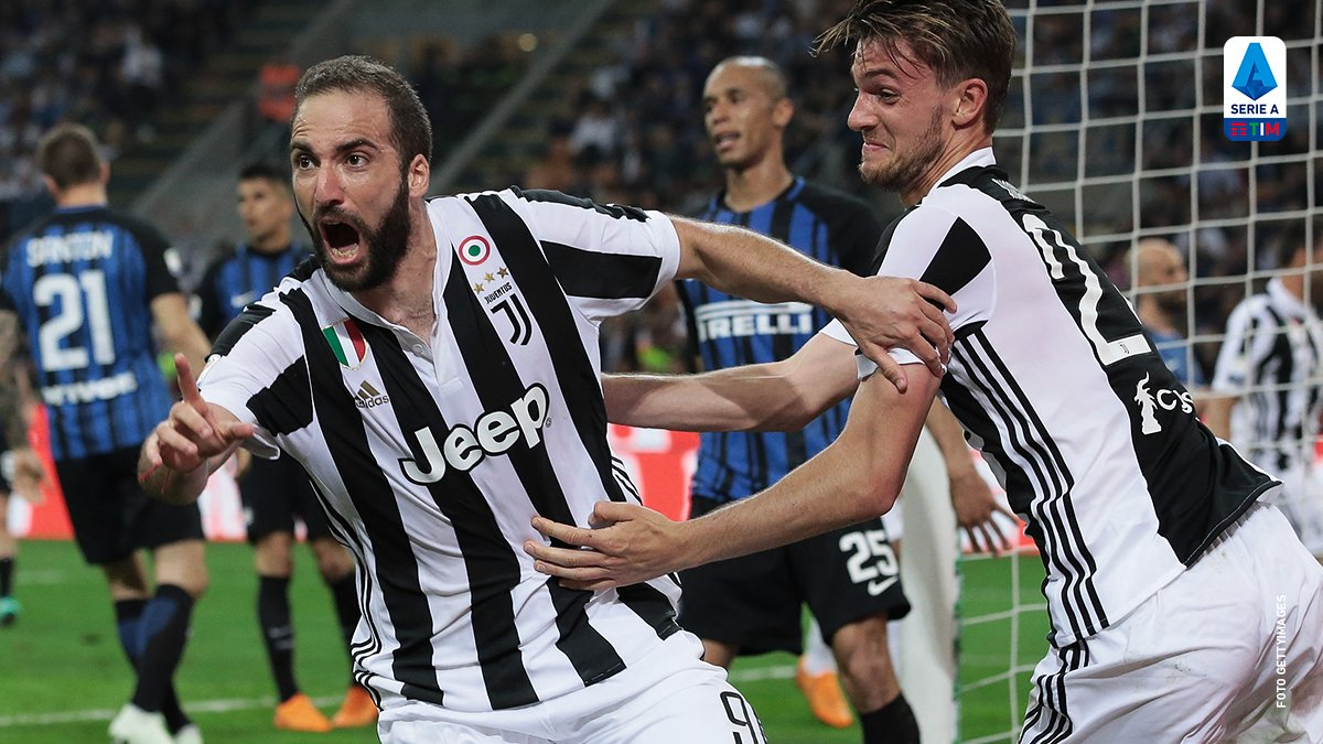Serie A Clubs To Resume Training On Monday