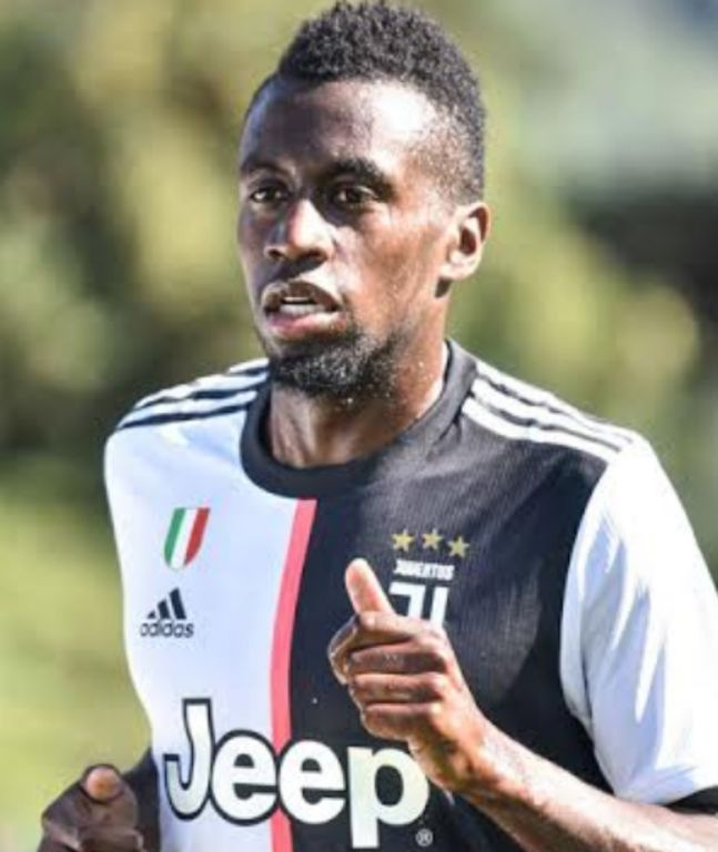Matuidi: How Testing Positive To Covid-19 Threw Me Into Total Panic