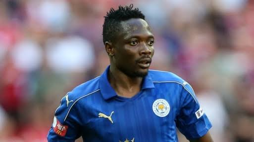 Musa: I'm Not Leaving Al Nassr This Summer