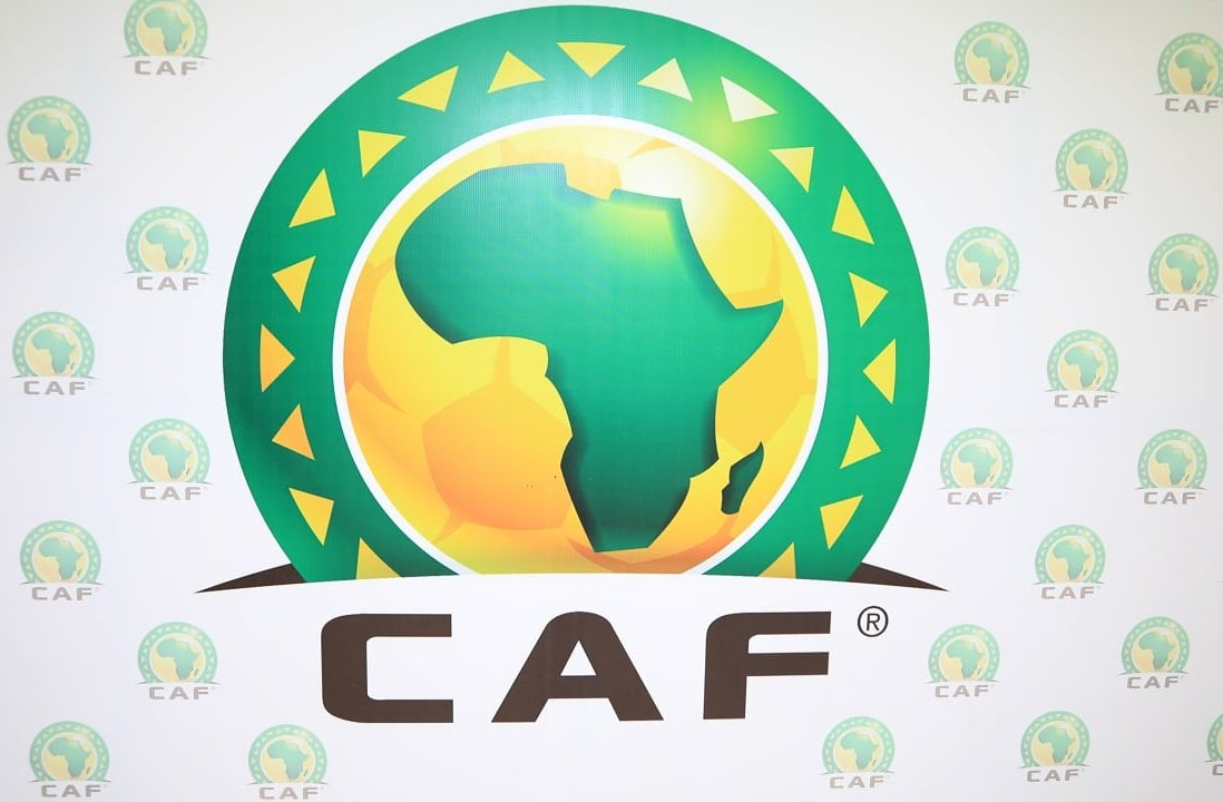CAF Disburses  $10.8m Financial Grants To NFF, Other Member Associations