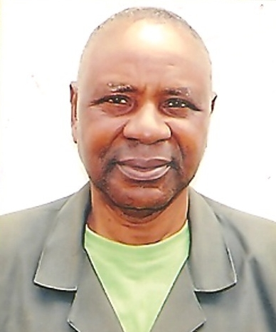 professor-lasun-emiola-segun-odegbami-nis-national-institute-for-sports-german-institute-of-sports