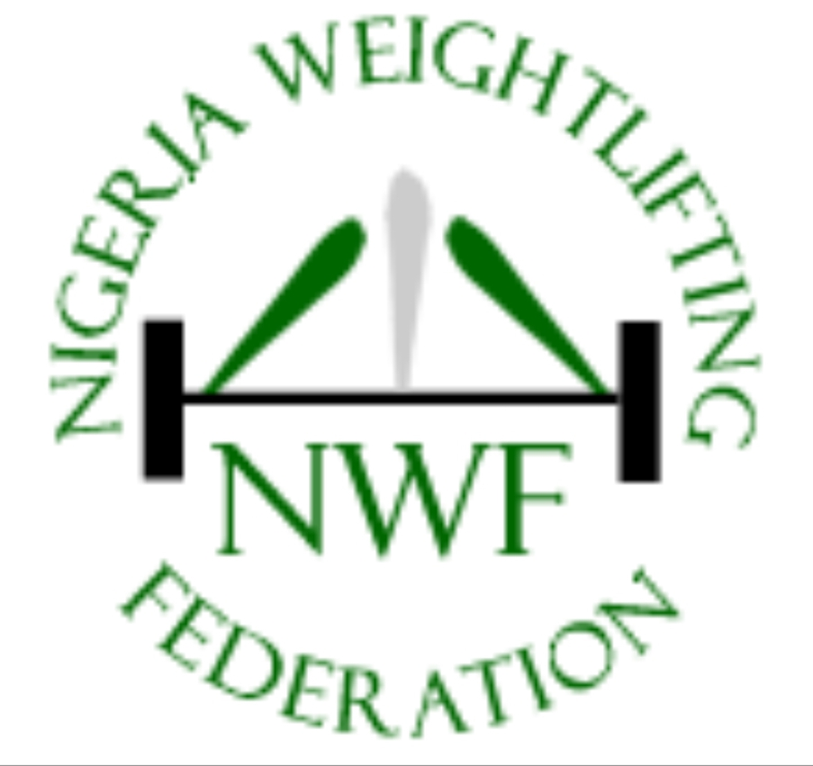 Nigeria Weightlifting Federation Set To Get Cash Lifeline From IWF