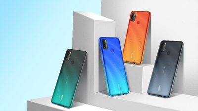tecno-launches-the-groundbreaking-five-camera-equipped-spark-5