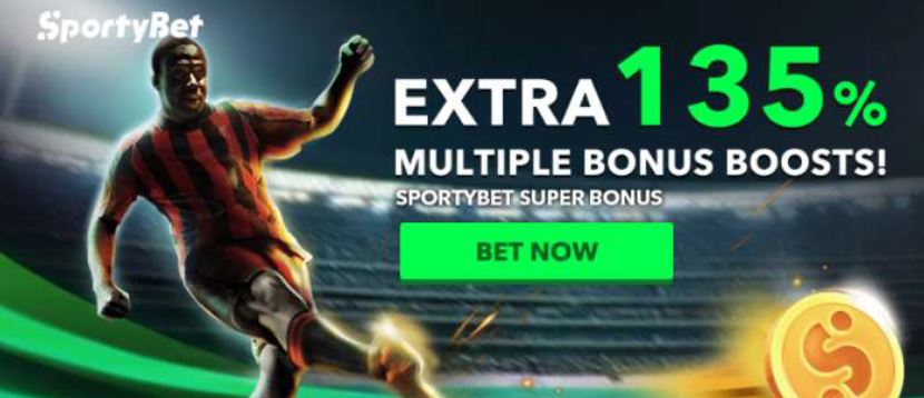 How To Play SportyBet: Registration And  Login, MobileApp