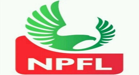 Club Owners Label  Lobi Stars' Rejection Of NPFL Season Cancellation Baseless