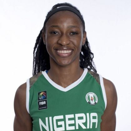 Akhator: D'Tigress Are Hungry For More Success