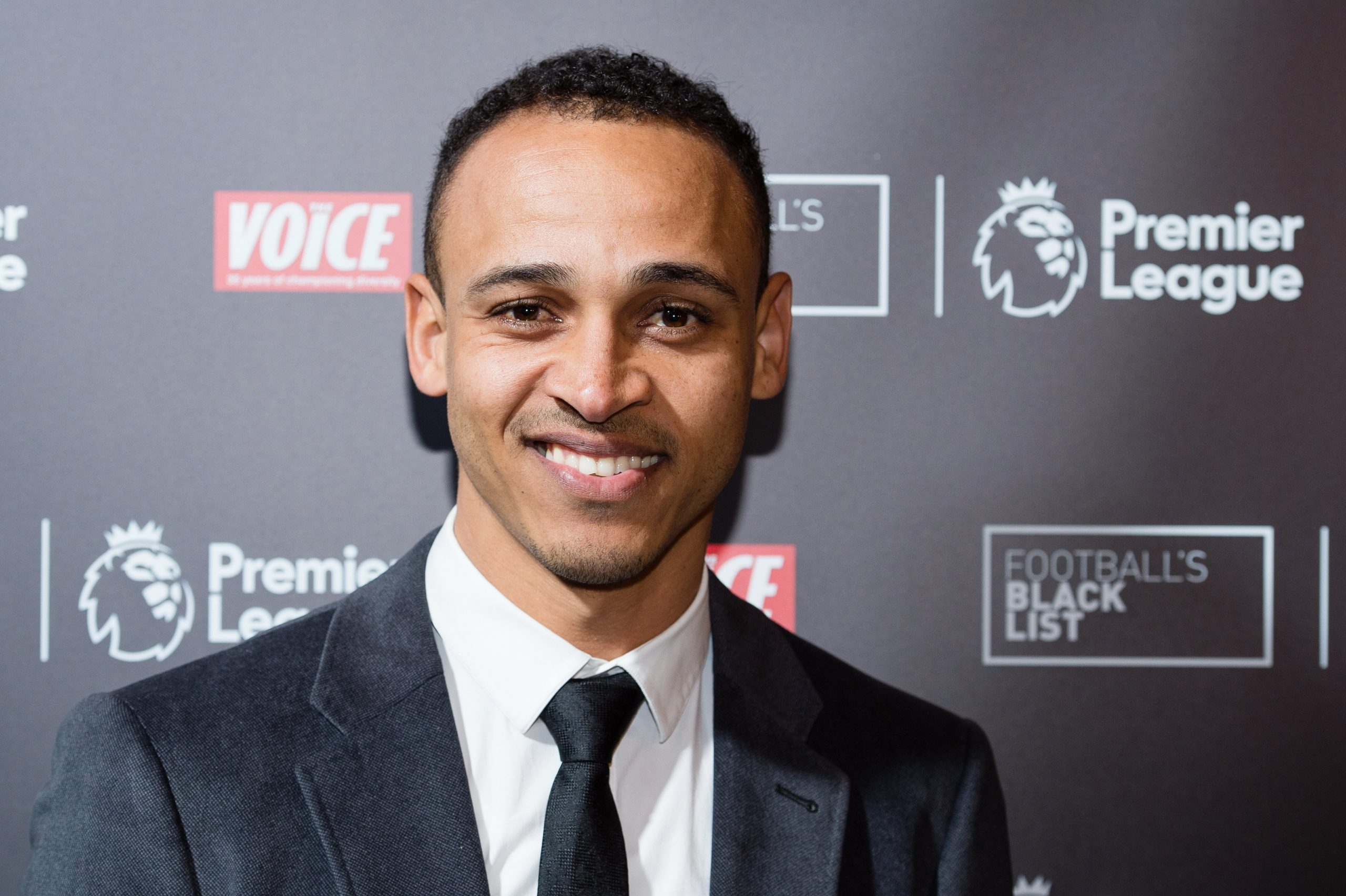 Odemwingie Reveals Plans To Go Into Coaching