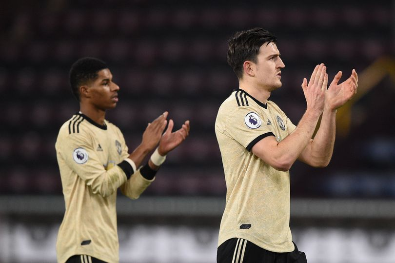 Ole Gunnar Solskjaer not pleased, demands more from Manchester United players