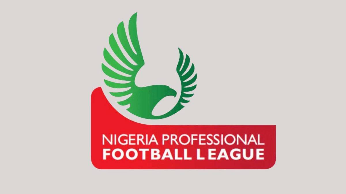 Rivers Utd Commend Sports Minister, NFF, LMC Over PPG