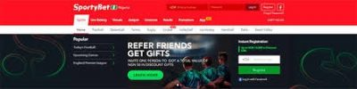 betway-betting-sites-in-nigeria