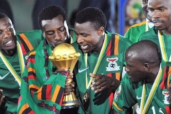 the-best-african-football-teams-of-the-last-ten-years