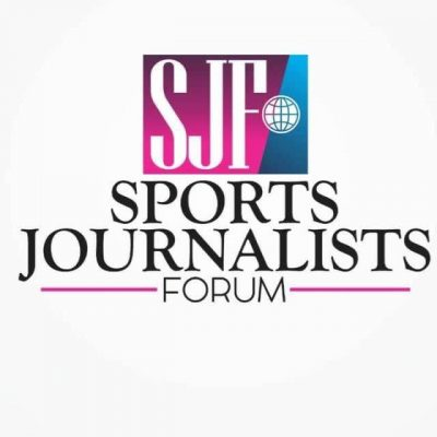sports-journalists-forum-sports-medicine-godwin-enakhena