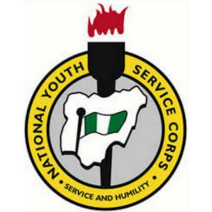 Youth Service Corps Donate 10,000 Face Masks To Sports Ministry