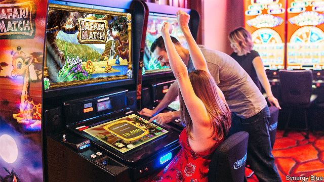 Sign Up Offers For Slot Games That You Don't Want To Miss