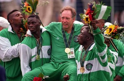 joseph-dosu-olympic-eagles-atlanta-96-olympics