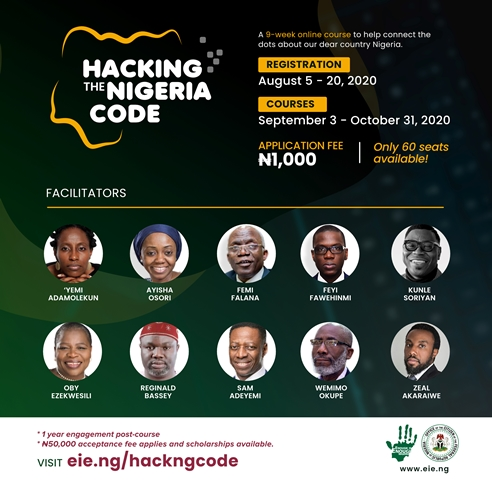 eie-invites-citizens-to-hack-nigerias-operating-system-os