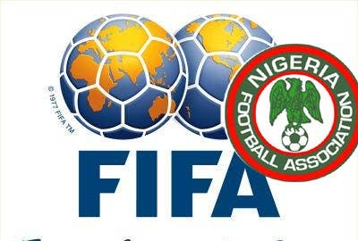 Sports Ministry Gives NFF Go-Ahead To Disburse FIFA's $2m Fund