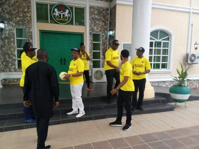 anambra-state-willy-obiano-anambra-bombers-nff