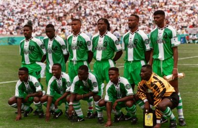 johannes-bonfrere-u-23-eagles-atlanta-96-olympics-super-eagles