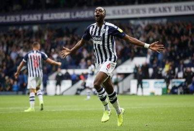 semi-ajayi-west-brom-premier-league-nigerian-players