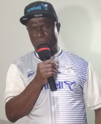 rivers-united-npfl-league-management-company-lmc-enyimba-dr-okey-kpalukwu