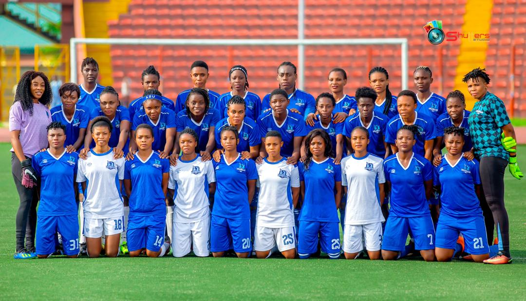 CAF Women's Champions League Will Boost African Football  –Onyedinma