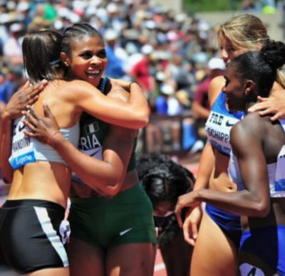 blessing-okagbare-track-and-field-200m-100m-olympic-games-world-championships