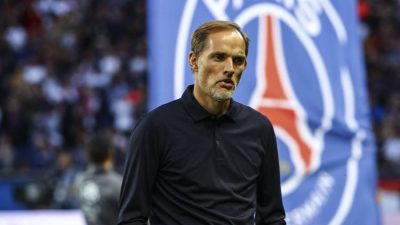 jose-mourinho-paris-saint-germain-psg-thomas-tuchel