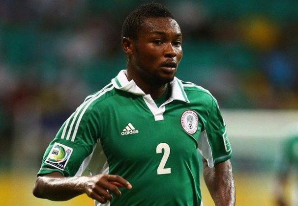 Europa League Qualifiers: Oboabona Seeks Divine Favours Ahead Hapoel Beer Sheva Clash