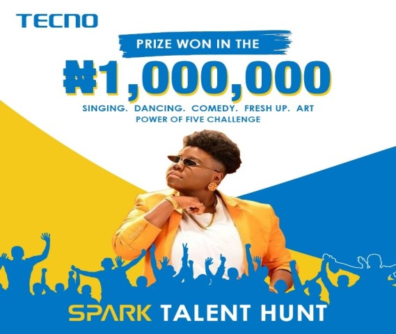 tecno-deep-affinity-for-nigerian-youths-is-stunning