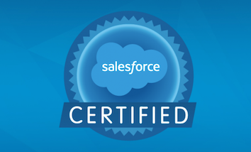 Salesforce ADM-201 Exam: Preparation Tips And Relevant Practice Tests