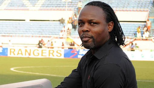 Ikpeba, South-South FA Fault Plan To Stage Fresh Delta FA Election