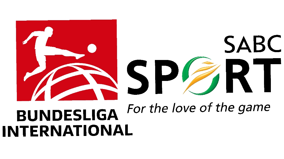 Bundesliga Int'l., SABC Agree Two-Year Broadcasting Deal In South Africa