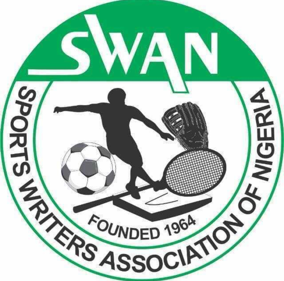 SWAN Condemns Attack On Complete Communications' Offices