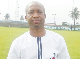 Okpara: Why Super Eagles Must Not Lose To Tunisia