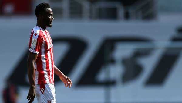 Championship: Mikel Shines In Stoke City's Away Win At Reading