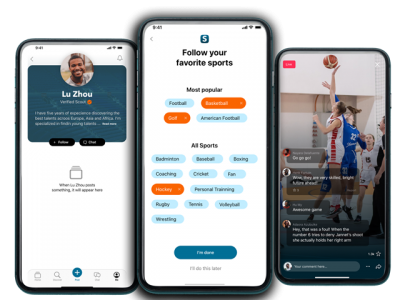 the-app-that-connects-talent-to-scouts-clubs-and-fans
