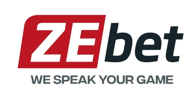 ZEbet: Europe's Leading Gaming Operator Launch In Nigeria.