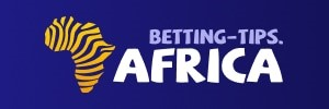 Best football tips for today on betting-tips.africa