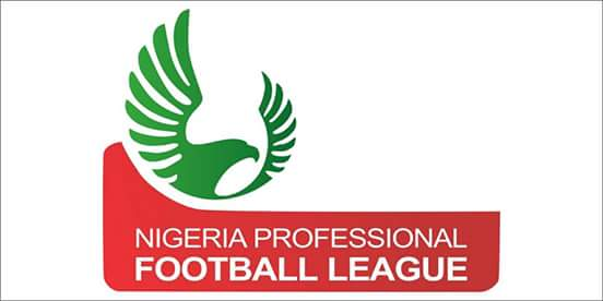 The NPFL, Plateau United And Exercising The Spirit Of Overreaching Clauses In Football Contracts
