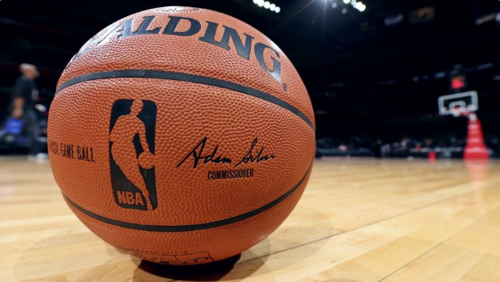 Basketball: NBA Announces Structure And Format For 2020-21 Season