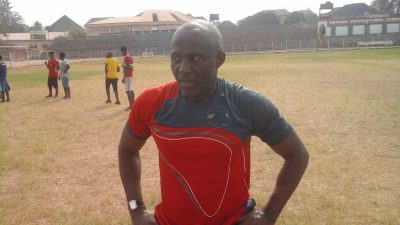 godwin-nosike-enyimba-cafcl-caf-champions-league-covid-19-fifa-ncdc