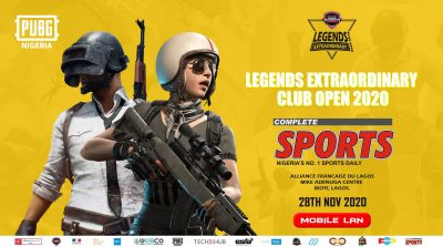 lxg-esports-and-embassy-of-france-in-nigeria-announce-mobile-esports-event-partnership