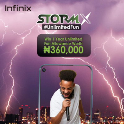 infinix-supports-outstanding-musical-talents-through-storm-x