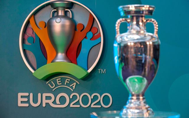 An Early Look At Euro 2020: Who Will Win?