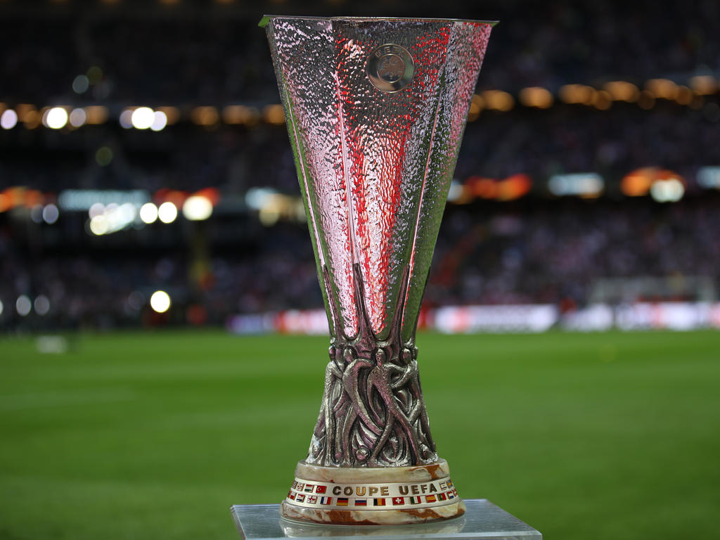 Europa League Knockout Draw: Arsenal, Man United Get Tricky Draws