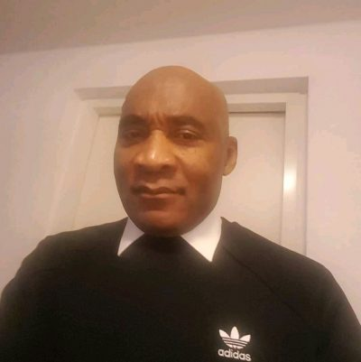 'Governors, Club Managers Are Problems Of Nigerian League' - Ex-Eagles Star, Arisah Insists As 2020/2021 NPFL kicks Off
