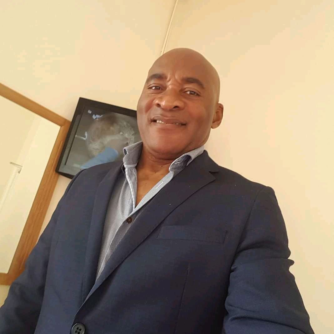 'Governors, Club Managers Are Problems Of Nigerian League' – Ex-Eagles Star, Arisah Insists As 2020/2021 NPFL kicks Off