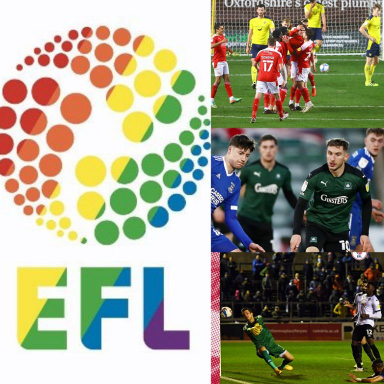 EFL £250m Rescue Package From EPL Is A Drop In The ocean –GlobalData